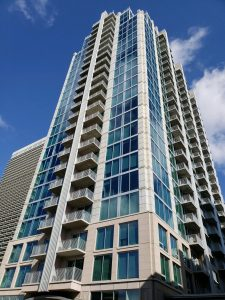 Apartment Locator in Houston Texas