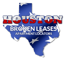 houston broken leases logo
