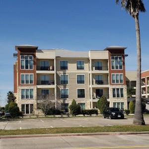 Apartment Locators Houston Tx