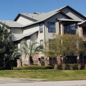 Apartment Locators in Brazoria County TX