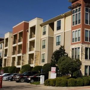 Apartment finders in Brazoria County