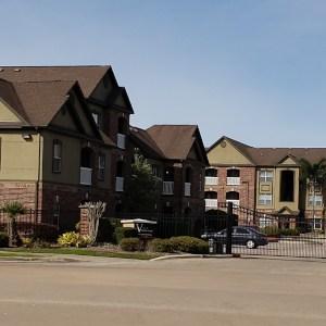 Brazoria Apartment Locators