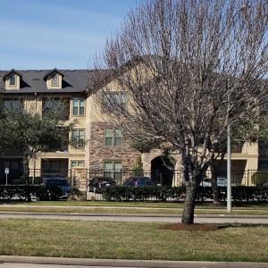 Brazoria County Apartment finders